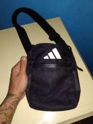Bag Adidas original