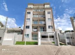 Apartamento no Trianon . Guarapuava - PR
