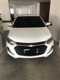 Novo Onix Hatch Premier 2 1.0 Turbo