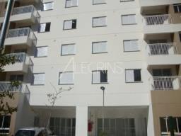 apartamento - Vila Industrial - Campinas