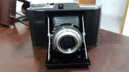 Vendo Máquina Fotográfica antiga