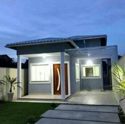 Lindíssima casa com fino acabamento na Praia de Itaipuaçu