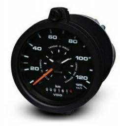 Tacógrafo Mecânico 1308