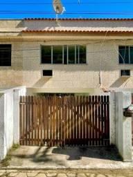 Imobiliária Nova Aliança!!! Vende Excelente Dúplex a 100 Metros da Praia de Muriqui