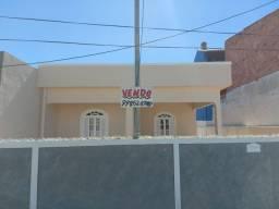 Vendo Ótima Casa em Grussai