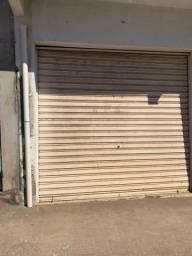 Título do anúncio: Loja comercial para alugar em Centro, Jeceaba cod:9112