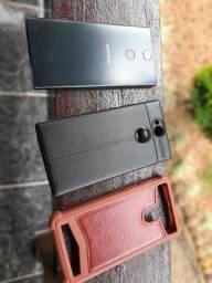 Telefone top Xperia XA2