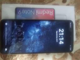 Xiaomi 9 Pro 128g 6RAM