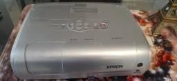 Projetor Epson S4 Semi-Novo com Garantia de 6 Meses