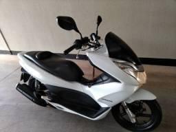 Moto PCX 150cc Nova