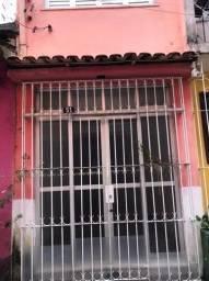 Casa na Mundurucus.