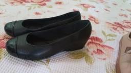 Sapato modare e moleca