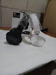 Tr Jbl Bluetooth por celular ruim