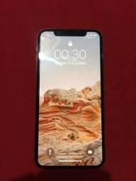 Vendo iphone XS 64gb impecável