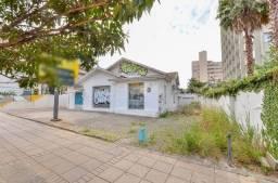Casa à venda com 2 dormitórios em Batel, Curitiba cod:932278