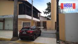 Apartamento de 2 quartos, no bairro Dionísio Torres