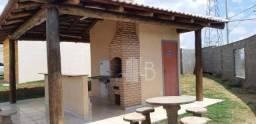 Casa com 2 dormitórios à venda, 47 m² por R$ 135.000,00 - Residencial Pequis - Uberlândia/
