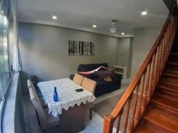 Título do anúncio: Excelente duplex 2 quartos reformado em Copacabana