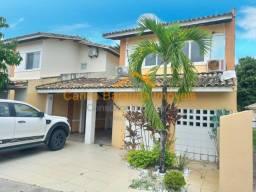 Casa duplex 5/4 5 quartos em condominio acesso a praia , praia do flamengo