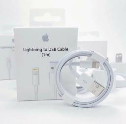 Cabo Lightning iPhone Apple