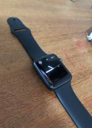 Apple Watch S1 42mm Space Grey