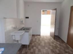 Apartamento para alugar com 1 dormitórios em Santo agostinho, Belo horizonte cod:9554