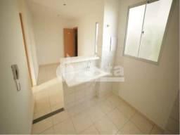 Apartamento à venda com 2 dormitórios em Shopping park, Uberlandia cod:32326