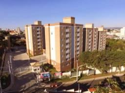 Residencial Majestic - Apartamentos 2 quartos 49 a 53m² - Sorocaba - SP