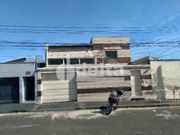 Casa para alugar com 5 dormitórios em Planalto, Uberlandia cod:639735