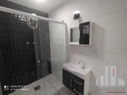 Casa à venda com 3 dormitórios em Jardim das orquideas, Bauru cod:2061