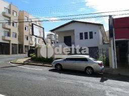 Casa para alugar com 3 dormitórios em Maracanã, Uberlandia cod:230294