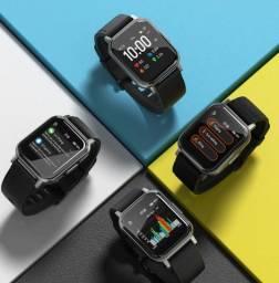 Smart Watch Ls02 Xiaomi 12x Sem juros