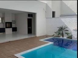 kesiaCasa para venda com 200 metros quadrados com 4 quartos em Country Club - Juazeiro - B