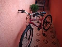 Bicicleta Mosso Bike original