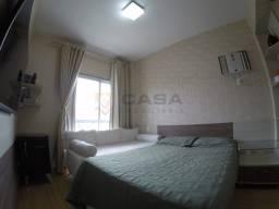 Jo_Alva - Vendo Linda Casa em Colina de Laranjeiras - Igarapé