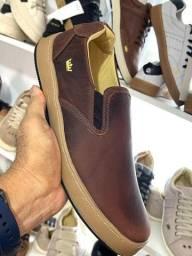 Sapatos Iat osklen 149,99