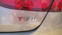 HB20 TGDI Turbo Evolution 2021 estado de zero
