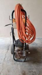 Lavadora de pressão Jacto J4800/08