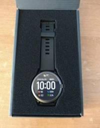 Smartwatch Haylou solar LS05 prova dágua