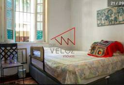 Título do anúncio: Apartamento à venda com 3 dormitórios em Laranjeiras, Rio de janeiro cod:LAAP31966