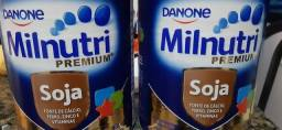 Milnutri Premium SOJA 800g (2Lata)