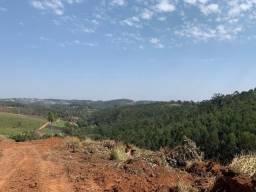 YN. chegue até seu terreno em estrada cascalhada