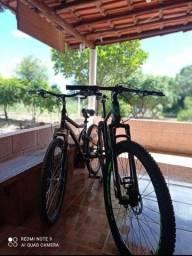 Oportunidade 2 bikes