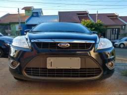 Título do anúncio: Ford Focus 11/12 (VENDIDO)