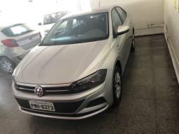 Volkswagen Virtus Msi 18/18