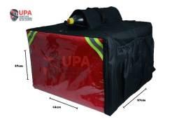 Bag UPA Pizza 45cm