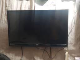TV nao smart e mas Xbox