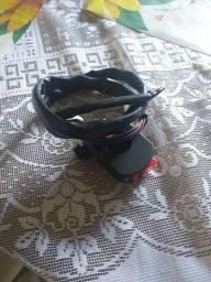 Chave corta corrente NOVA - xre 300/bros150