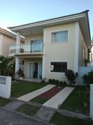 Excelente casa em Buraquinho R$750.000 / Edna Dantas!!!