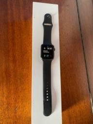 Apple Watch - série 2 42mm